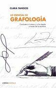 Lo esencial de Grafología