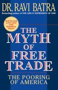 The Myth of Free Trade