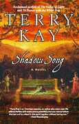 Shadow Song: Shadow Song
