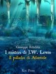 I misteri di J.W. Lewis