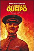 La justicia de Queipo