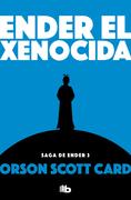 Ender el xenocida