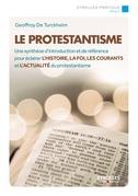 Le protestantisme