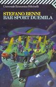 Bar sport Duemila