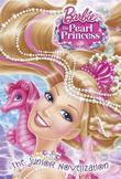 Barbie: The Pearl Princess Junior Novelization (Barbie: The Pearl Princess)