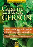 Guarire con il Metodo Gerson - con il film