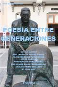 Poesía entre generaciones