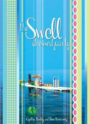 The Swell Dressed Party