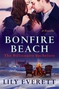 Bonfire Beach