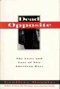 Dead Opposite