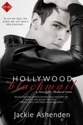 Hollywood Blackmail: A Seacliff Novel