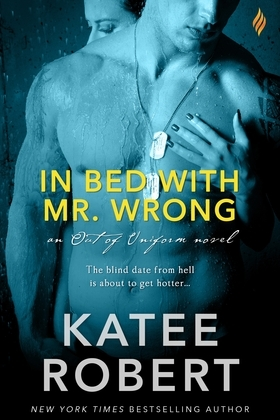 In Bed with Mr. Wrong