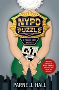 NYPD Puzzle