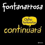 Fontanarrosa continuará... (Tamaño de Imagen Fijo - tif)