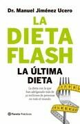 La Dieta Flash