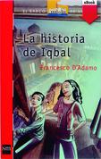 La historia de Iqbal
