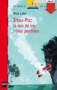 Insu-Pu (tif)