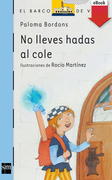 No lleves hadas al cole (tif)