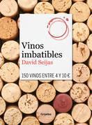 Vinos imbatibles