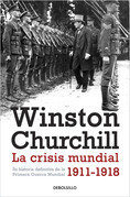 La crisis mundial 1911-1918