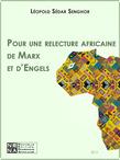 Pour une relecture africaine de Marx et d'Engels