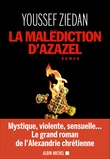 La Malédiction d'Azazel