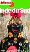 Inde du Sud 2014-2015 Petit Futé (avec cartes, photos + avis des lecteurs)