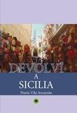 Devolví a Sicilia