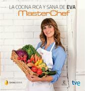 La cocina de Eva