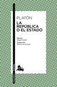 La República o El Estado