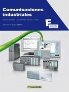 Comunicaciones Industriales Siemens