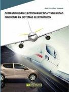 Compatibilidad Electromagnética