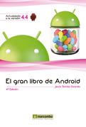 iPHONE 3G. El Manual Definitivo
