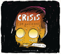 Crisis (de ansiedad) (Fixed Layout)