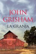 John Grisham - La granja