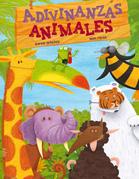 Adivinanzas animales (Fixed Layout)