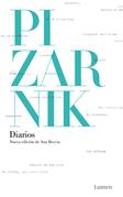 Diarios: edición definitiva