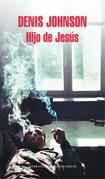 Hijo de Jesús