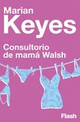 Consultorio de mamá Walsh