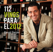 112 vinos para el 2012 (Fixed Layout)