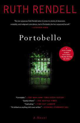 Portobello: A Novel
