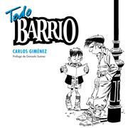 Todo Barrio (Fixed Layout)