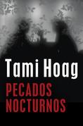 Tami Hoag - Pecados nocturnos