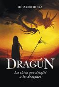 Dragún