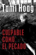 Tami Hoag - Culpable como el pecado