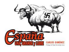 España: Una, Grande y Libre (Fixed Layout)