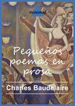 Charles Baudelaire - Pequeños poemas en prosa