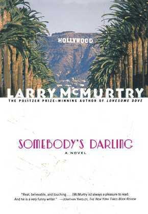 Somebody's Darling: A Novel
