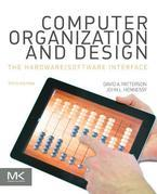 Computer Organization and Design, Enhanced: The Hardware/Software Interface