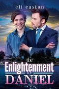 The Enlightenment of Daniel